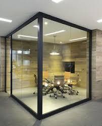 youtube beverly hills office. Design Center - Office Youtube Beverly Hills