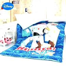 toy story twin bedding toddler full set buzz boy woody sets