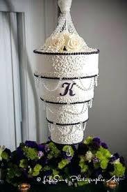 upside down chandelier as well as chandelier wedding cakes upside down cakes wedding planning ideas etiquette