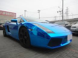 lamborghini gallardo 2014 blue. lamborghini gallardo in metallicshinyblue from china 2014 blue
