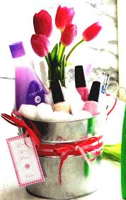 mother s day diy ideas cute gift basket idea inspiration only you pick the best images