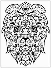 Coloring Pages Adult Coloring Pages Dr Odd Art Therapy Coloring