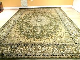 area rugs under the elegant contemporary 6x9 100