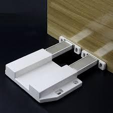 cabinet door plastic stopper page 1