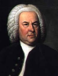 Sebastian BachFotos De Johann Sebastian Bach
