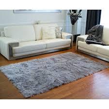 grey faux sheepskin rug grey faux sheepskin area rug safavieh faux sheepskin rug grey dark grey grey faux sheepskin rug