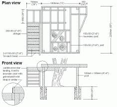 kids tree house plans designs free. Innovation Tree House Plans Delightful Decoration 30 DIY Amp Design Ideas For Adult And Kids 100 Free Designs I