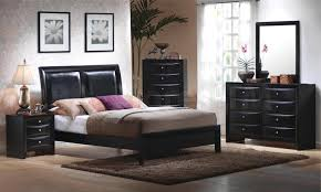 colorful high quality bedroom furniture brands. Zen Bedroom Furniture Manufacturers Colorful High Quality Brands R