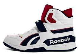 reebok 80s. but it wasn\u0027t the pump that put reebok on map, as brand was already well-known by then. actually a pair of athletic shoes for women called 80s o