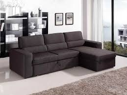 convertible furniture small spaces. Convertible Furniture Small Spaces