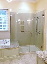 Sacramento Bathroom Remodeling Collection Home Design Ideas Beauteous Sacramento Bathroom Remodeling Collection