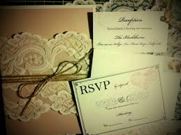 cheap rustic wedding invitations lilbibby com Cheap Country Themed Wedding Invitations cheap rustic wedding invitations and get ideas how to make your wedding invitation with captivating appearance 17 country theme wedding invitations
