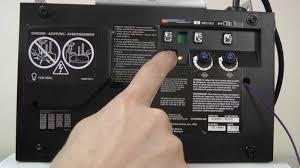 raynor garage door openerGarage Door Opener With Dip Switches  Wageuzi