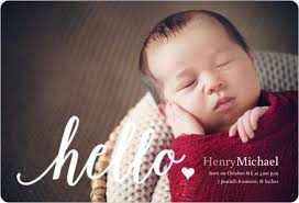 Sibling Birth Announcement Baby Announcement Wording Baby Announcement Ideas