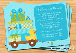 Humorous Baby Shower Invitations  FuturecliminfoHumorous Baby Shower Invitations