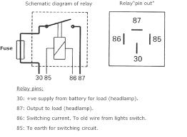 ford duraspark 2 wiring diagram starter solenoid car images in  at Wiring Diagram Of Ford Starter Relay Internal Duraspark