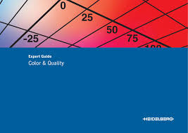 Color C Lector Chart Expert Guide Color By Wpc Wagnerprintconsult Issuu