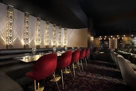 nice lighting. Delighful Nice Good Restaurant Lighting Design At Le Madison Nice To Lighting