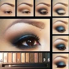 makeup tutorial for brown eyes b26c9cea9a45b03fe8ab3bb0609e1a97 best stuff