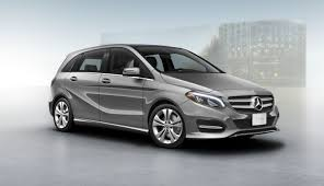 2018 mercedes benz b class. perfect 2018 new 2018 mercedesbenz bclass b250 4matic intended mercedes benz b class