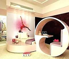 cool stuff for oom your home my
