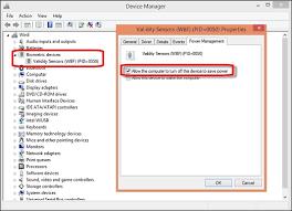 HP Notebook PCs - Troubleshooting a Fingerprint Reader (Windows 8 ...