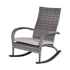 neilina gray rocking chair main image 1 of 6 images grey rocking chair30