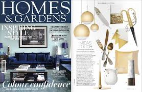 Small Picture Lovely The Best Interior Design Magazines 74 For Your Home Decor