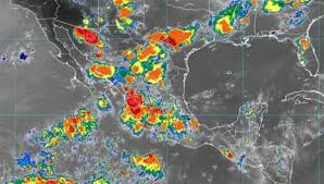 12.0°c a las 05:37 máxima: Consulta El Pronostico Del Clima Para El Sabado 1 De Agosto