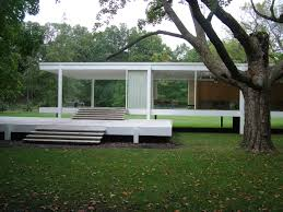 Exterior: 1000 Images About Mid Century Modern Homes For Exterior ...