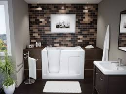small bathroom remodeling ideas. Image Of: Functional Small Bathroom Remodel Ideas Remodeling R