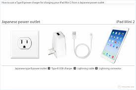 diagrams 600419 ipad charger wiring diagram charging an ipad iphone 4 charger cable wiring diagram at Ipad Charger Wiring Diagram