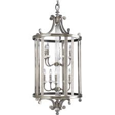add foyer lighting to cheer up your home foyer lighting with foyer chandelier ideas fot