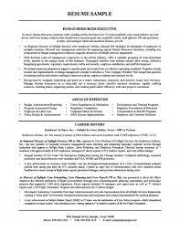 Sample Of Hr Recruiter Resume Resume Writing Resume Examples