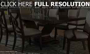 dining room chairs houston inspiration ideas decor dining room chairs houston intended for awesome home dining