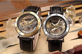 watch protector picture more detailed picture about jaragar new jaragar new 2014 unique gold women rhinestone watches skeleton transparent mens watch
