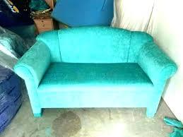 couch repair sofa upholstery repair leather sofa repair furniture upholstery