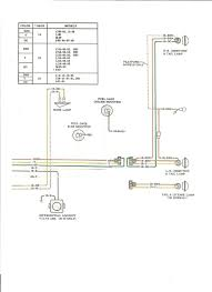 62 wiring diagram the 1947 present chevrolet gmc truck 64 wiring page3 jpg views 2193 size 37 9 kb