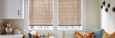 custom made window blinds picture window blinds14