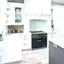 carrara marble countertop cost marble cost marble slab per square foot marble cost marble cost carrara marble countertop