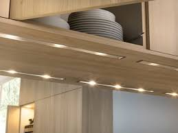 led kitchen under cabinet lighting. Under Shelf Lighting. Cabinet Full Size Of Kitchen:led Lighting Hardwired Led Kitchen