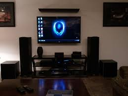 home theater pc. image home theater pc l