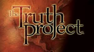 The Truth Project Focus On The Family