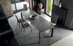 calligaris furniture  verlani