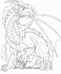 Bearded Dragon Coloring Page Awesome Coloring Dragons Best 99 Best