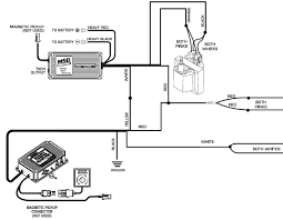 accel hei distributor wiring diagram wiring diagrams schematics sbc hei distributor wiring diagram perfect accel hei distributor wiring diagram crest wiring diagram hei module wiring diagram chevy distributor wiring diagram accel hei distributor wiring
