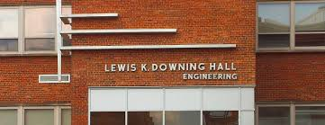 about howard university college of engineering architecture  howard university s college of engineering and architecture cea continues to play a vital role in producing our nation s top engineers and architects