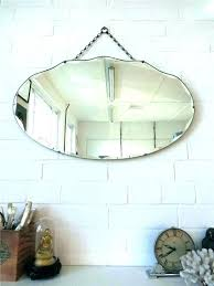 wall mirrors large wall mirror frameless large bathroom mirror beveled mirror beveled mirror closet doors