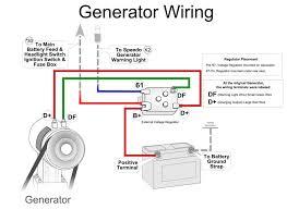 1964 vw alternator wiring data diagram schematic vw alternator diagram wiring diagram list 1964 vw alternator wiring