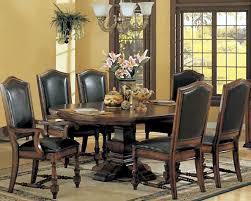 7 piece dining room set73